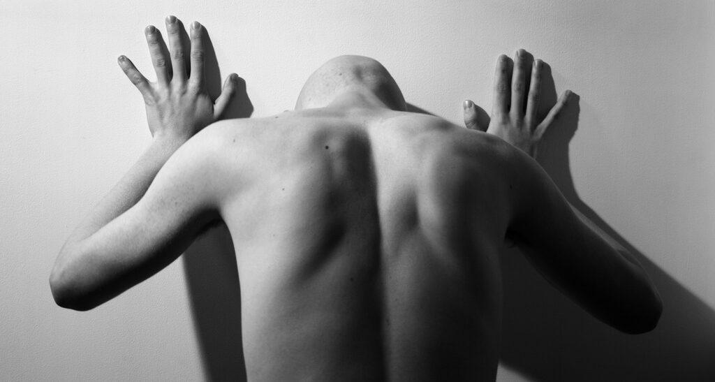 FERTILITY SPELLS FOR MEN